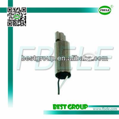 Supplier 12v 30000rpm Dc Motor Manufacturers 12v 30000rpm Dc Motor Manufacturers Wholesale