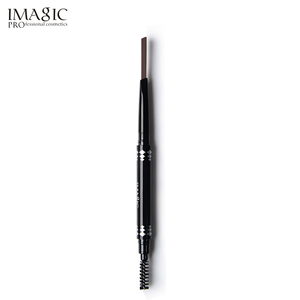Lowest Price new design eyebrow pencil new brow pencil multi 5 colors eyebrow