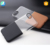 Guangzhou best sellers new fashion 3 in 1 tpu phone case for iphone 7 plus