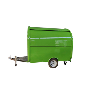 Trailers For Rent, Trailers For Rent Suppliers and Manufacturers at