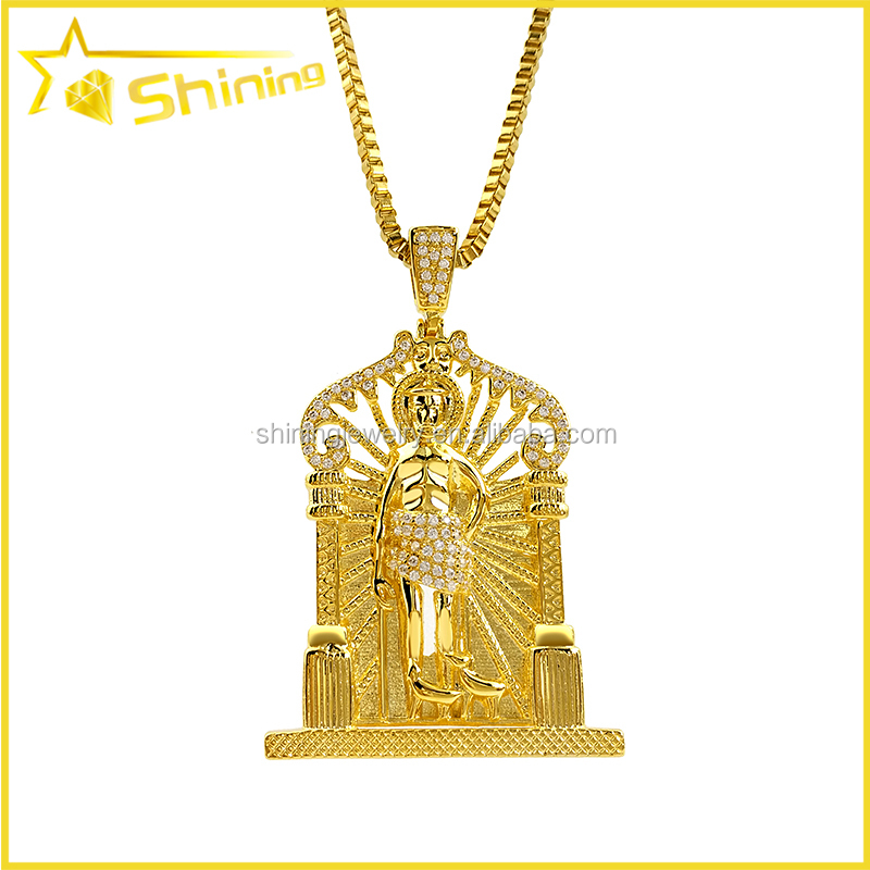 products gold ecra lab as all finish freemason white rose captura de pendant diamond and
