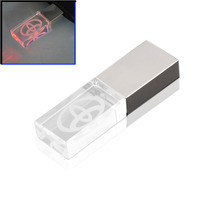 Creative Laser led Pen USB flash drive 64GB USB Flash Memory stick Pen 2.0 USB Flash Disk