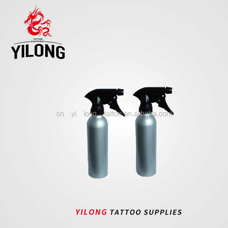 Yilong Tattoo Accessory Spray Bottle 360ml