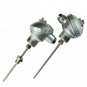 WZPk-230 Industry thermocouple