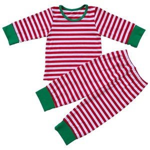 af4835851a Kids Christmas Pajamas