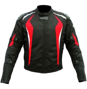 Motorcycle Cordura Jackets / Motorbike apparel / Textile Motorcycle Jackets