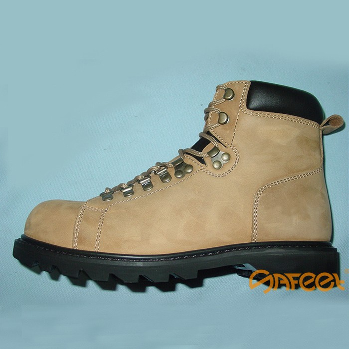 96ab4a53bdc Genuine Leather Vietnam Shoes,Vietnam Safety Shoes Manufacturer,Safety  Boots With Steel Toe Cap And Steel Mid Sole (sa-t1032) - Buy Vietnam ...