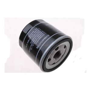 Wholesale parts forklift oil filter oem YM129150-35151 YM129150-35152 YM129150-3515