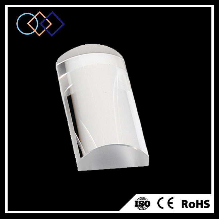 Meniscus Cylindrical Lens, Plano Concave Cylinder Lens, Cylindrical Lenses
