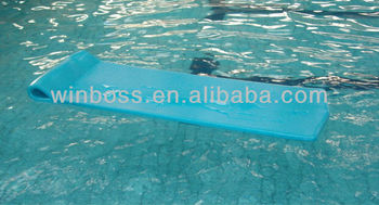 Winboss Foam Pool Floats - Buy Foam Pool Floats,Swimming Pool Floats,Unique  Pool Floats Product on Alibaba.com