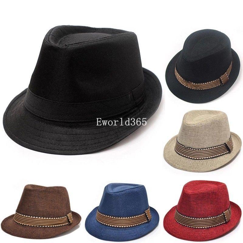2016 Summer Fashion Bucket hat Sun hats for women men Denim Hat Party Dance Hat chapeau
