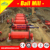 Low cost ball mill with grinding ball hot sell in indonesia
