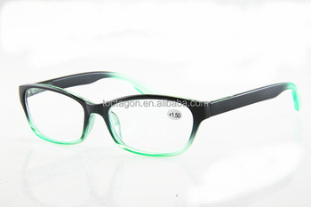 17f46567900e fashionable cheap slim colorful reading glasses best selling popular eyewear  reading glasses made in China