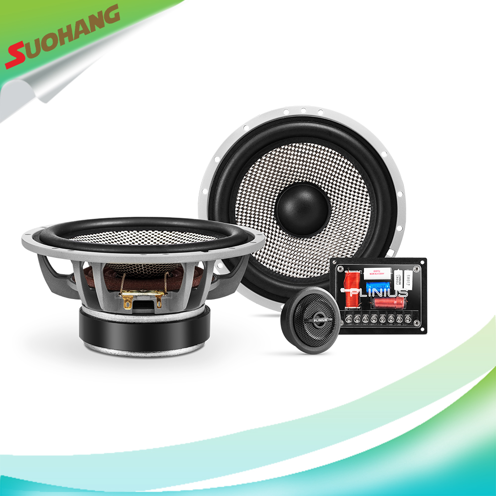 Car audio crossover car audio crossover suppliers and manufacturers at alibaba com