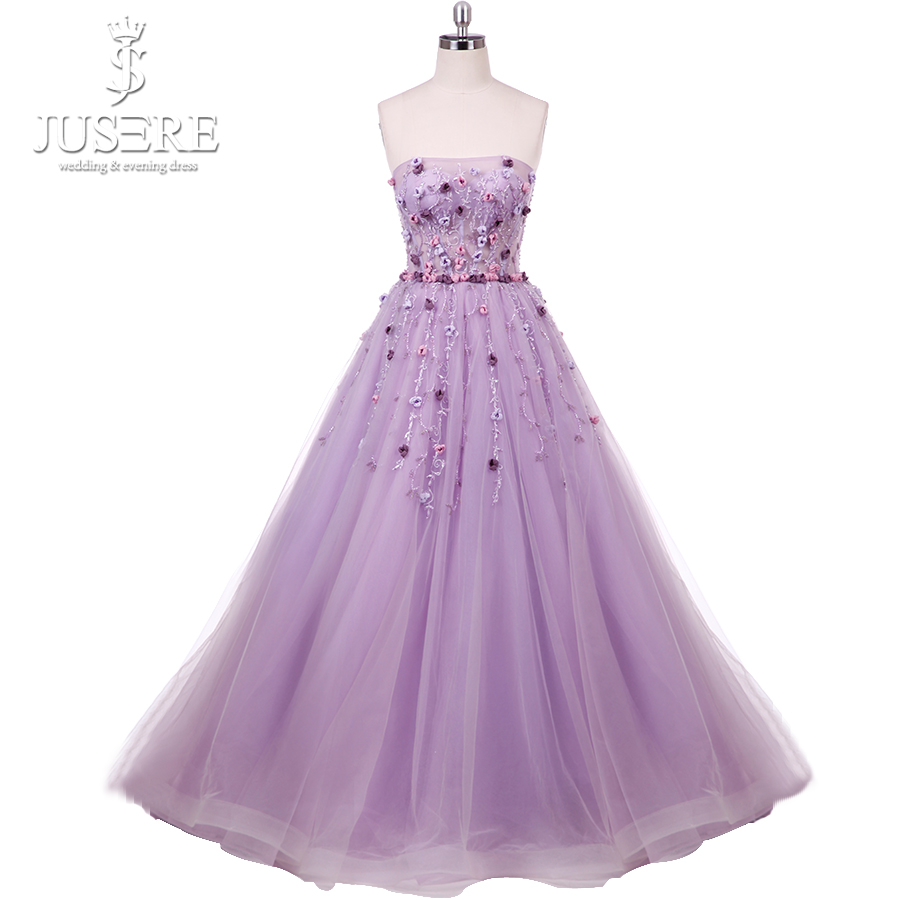 New Arrival Purple Bling Bling Prom Dress 2018, View Prom dress ...