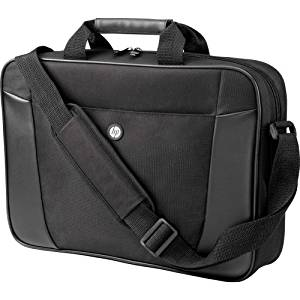 "Hp, Essential Top Load Case Notebook Carrying Case 15.6"" For Chromebook, Elitebook 820 G1, 840 G1, 850 G1, Probook 64X G1, 65X G1, Zbook 15 ""Product Category: Supplies & Accessories/Notebook Carrying Cases"""