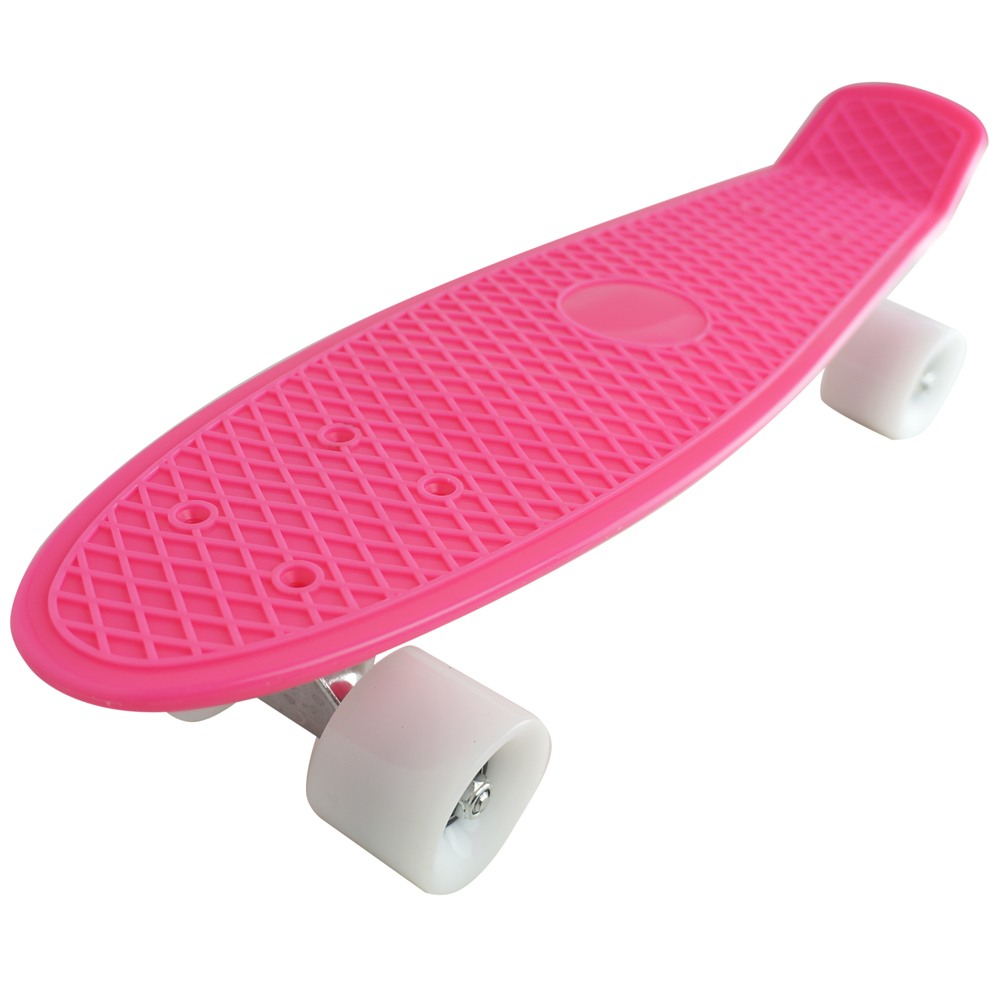 skateboard rose. Black Bedroom Furniture Sets. Home Design Ideas