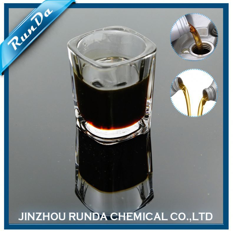 Designer Good quality engine oil and lubricants additive packages type of chemical industry