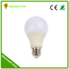 2016 alibaba new products led light 3w 5w 7w 9w 12w ce rohs high quality super bright 3w led light bulb e27
