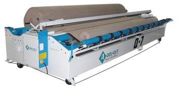 Q7 Carpet Cutter Buy Carpet Cutter Product On Alibaba Com