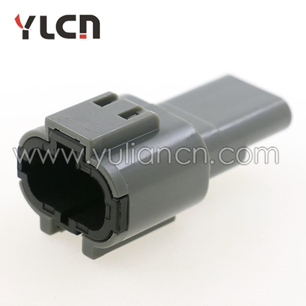 7222 7730 40 amp tyco 3 pin wire harness connector with seal plug Wire Harness Pin Extraction Tool 7222 7730 40 amp tyco 3 pin wire harness connector with seal plug terminal