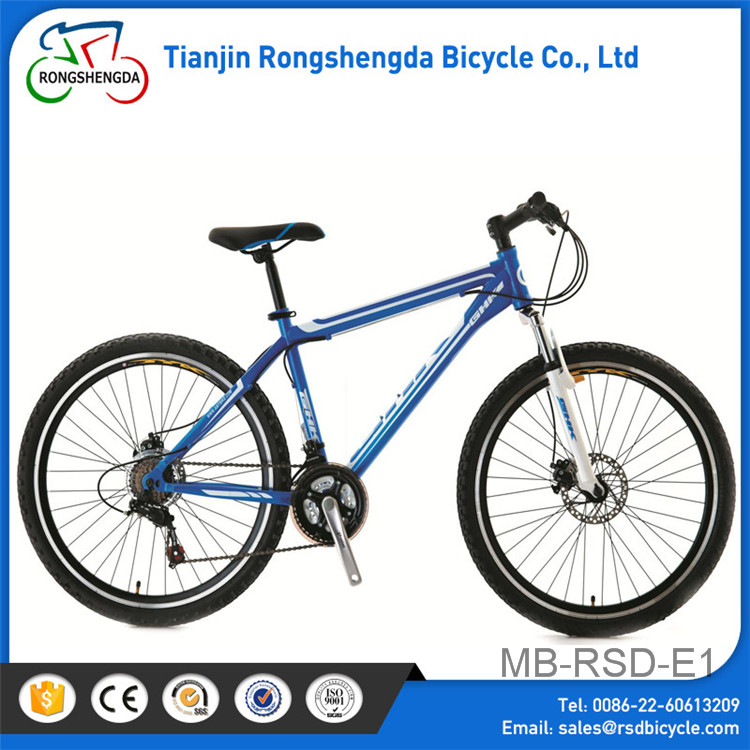 Most Popular sport Mountain bike 26''/Latest cheap 26 alloy frame mountain bike/china bike factory wholesale gt bicycle