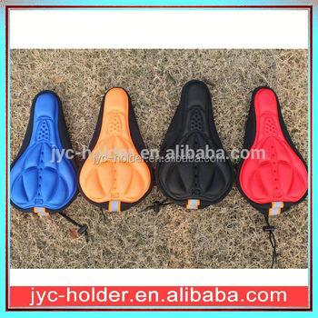 Hot Sales 017 Best Gel Saddle Cover