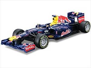 Get Quotations · 2012 Renault RB8 F1 Formula 1