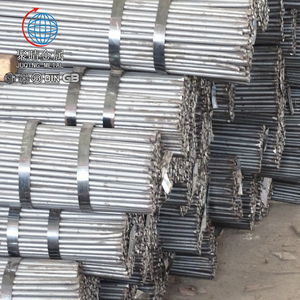 Low Price & Hot Sale 25Mm Carbon Steel Round Bar S355