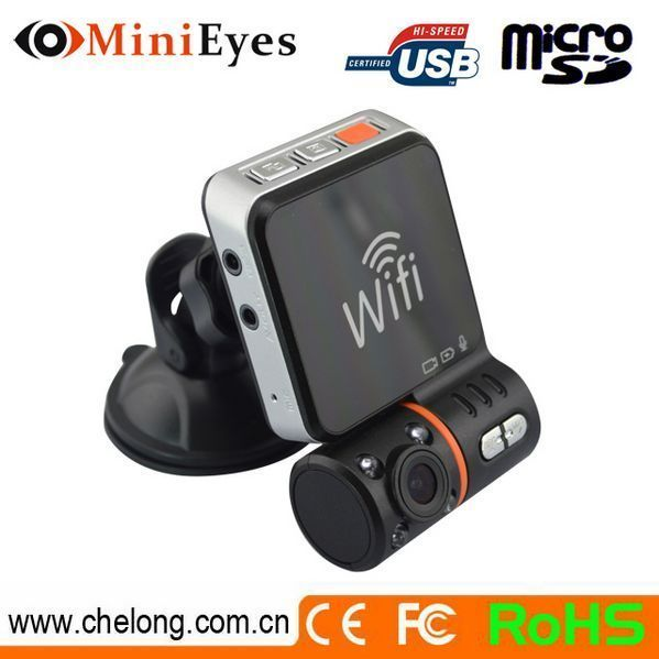 Newest Security Mate Wifi 3G wireless dvr net digital video recorder