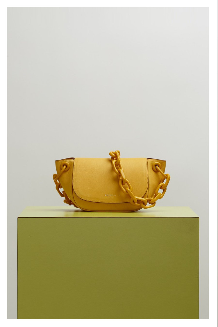 ANGEDANLIA summer vintage leather bags online for school-6