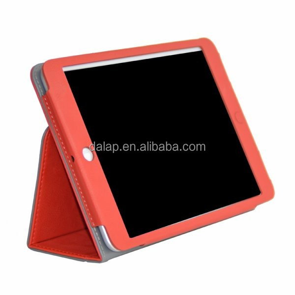 manufacturer for ipad mini case tablet case factory