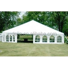outdoor tent pvc coated tarpaulin fabric