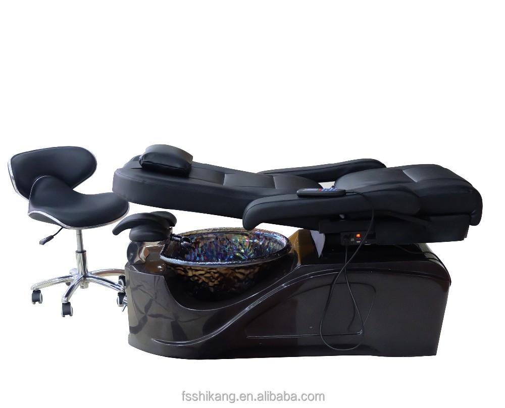 Pedicure and manicure chairs - Manicure Pedicure Furniture Manicure Pedicure Furniture Suppliers And Manufacturers At Alibaba Com