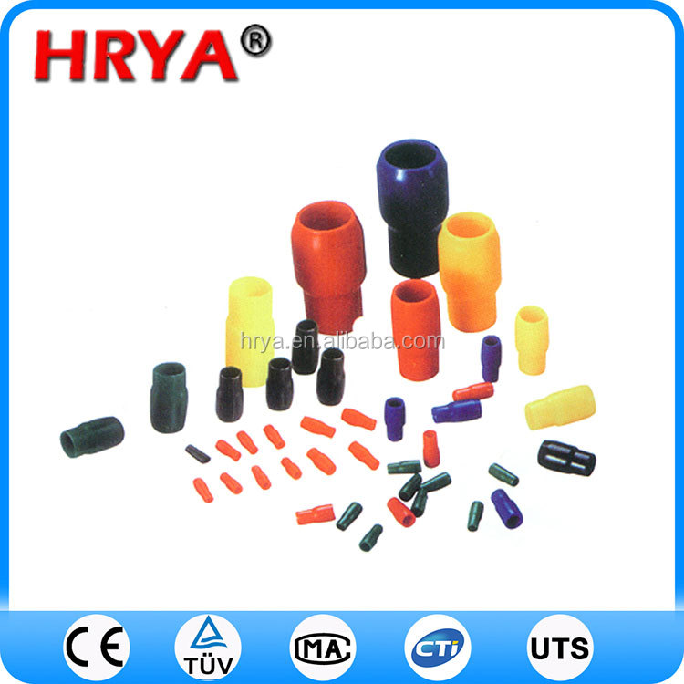 Round Vinyl Rubber Cap, Round Vinyl Rubber Cap Suppliers and ...