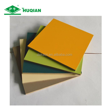 Hot Sale Mdf Melamine Board Of Melamine Paper For Mdf Laminating - Buy Mdf  Melamine Board,Melamine Paper For Mdf Laminating,Melamine Mdf Product on
