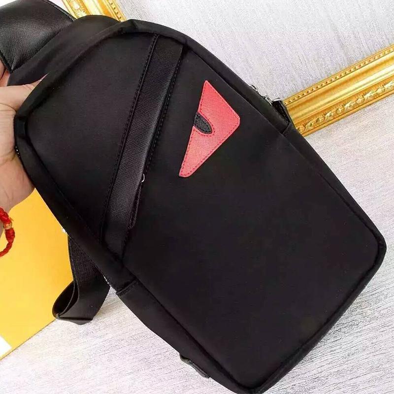 40502c39fb Fendi Leather Promotion-Shop for Promotional Fendi Leather on .