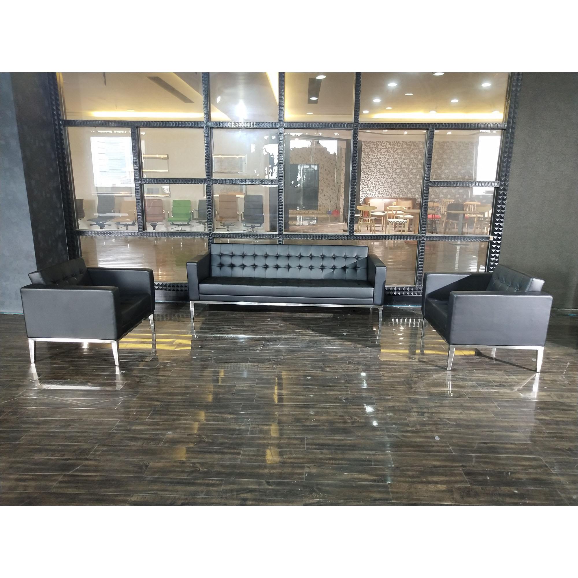 Design Bank Natuzzi.Natuzzi Recliner Sofa Set Furniture Philippines Corner Sofa Foh Zs