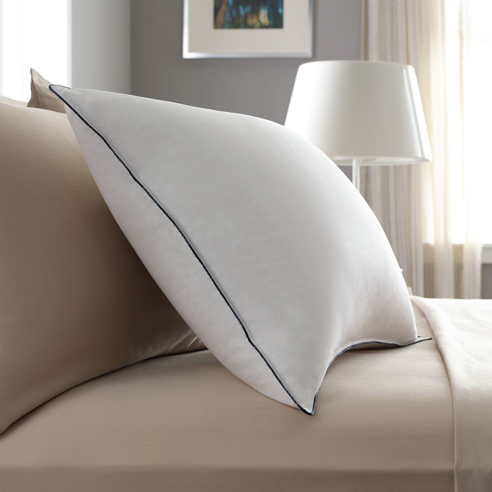 Cheap Wholesale Goose Duck Down Pillow Buy Goose Down