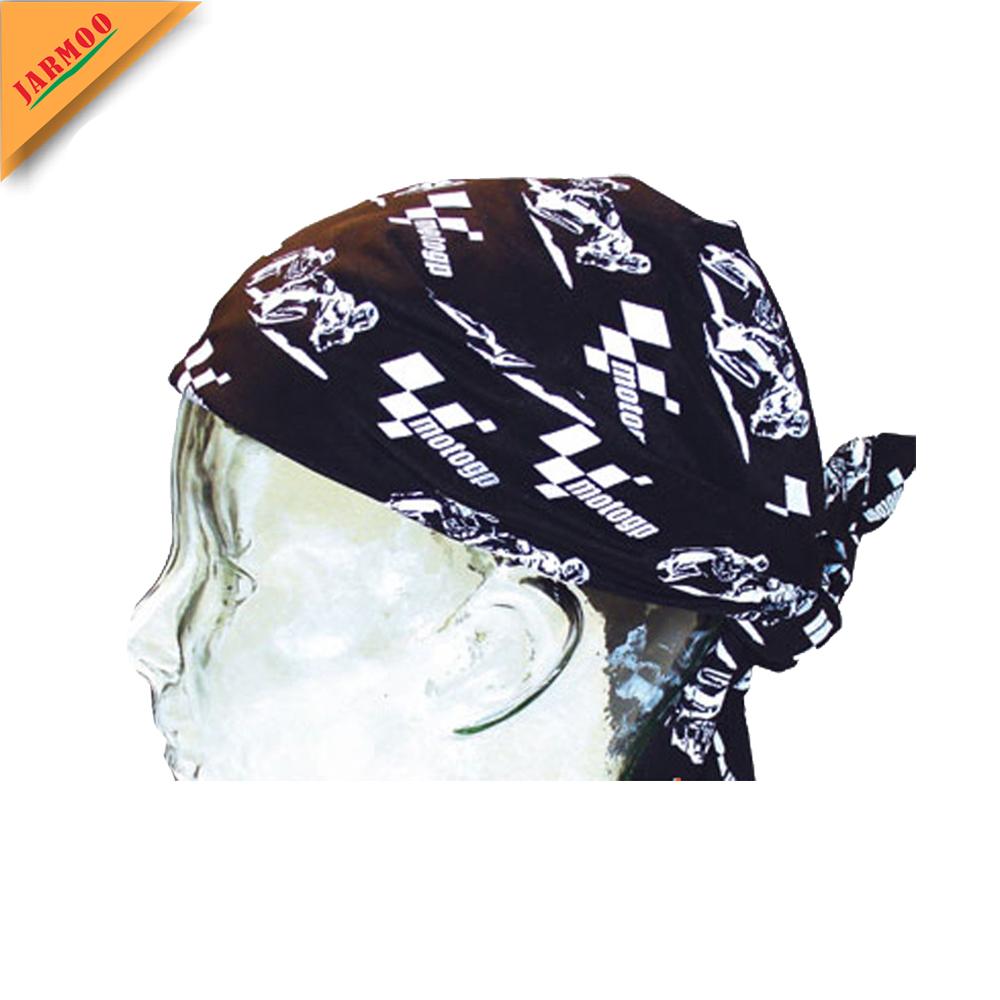 e09c04e6f36 China printed bandannas wholesale 🇨🇳 - Alibaba