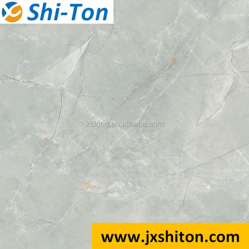 Charming 2 X 4 Ceiling Tiles Tall 3 X 6 Beveled Subway Tile Solid 3X3 Ceramic Tile 3X6 Travertine Subway Tile Youthful 3X6 White Glass Subway Tile Black4X4 Ceramic Tile Home Depot Promotion !!! 600x600 Polished Porcelain Floor Tiles Algeria ..