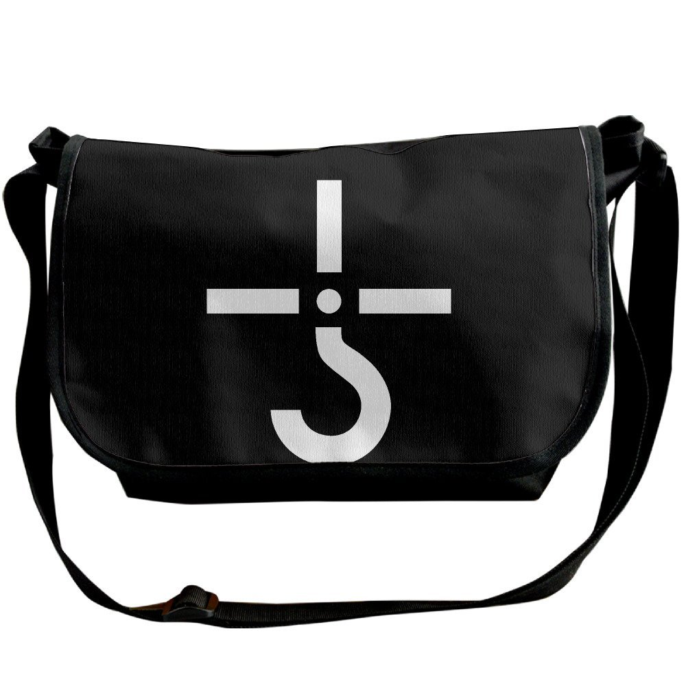 Cheap blue oyster cult tab find blue oyster cult tab deals on line get quotations blue oyster cult logo polyester cross body handbags unisex buycottarizona Choice Image