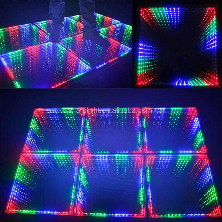 Wedding decorations light up video interactive starlit used 3d dj wedding decorations light up video interactive starlit used 3d dj led dance floor for sale junglespirit Gallery