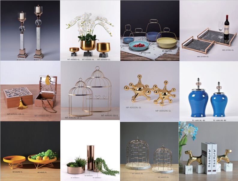 Custom dubai vase luxury home decor accessories for boutique china on home goods storage, home goods bowls, home goods desks, home goods gifts, home goods chests, home goods home decor, home goods tablecloths, home goods vanity stools, home goods cookware, home goods sofas, home goods toss pillows, home goods chairs, home goods flowers, home goods accessories, home window panels nicole miller, home goods trays, home goods mooresville nc,