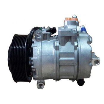 7SBU16C AC Compressor Air Conditioning A4572300111 447160-0861 guangzhou compressor factory