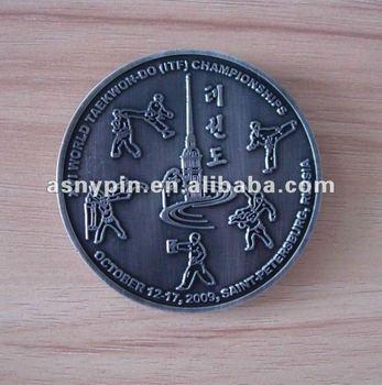 Alte Indische Münzen Buy Indische Silbermünzenalte Indische