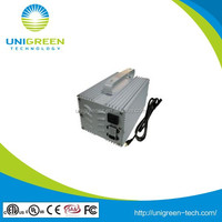 Buy CE approved T5 electronic ballast T5 in China on Alibaba.com