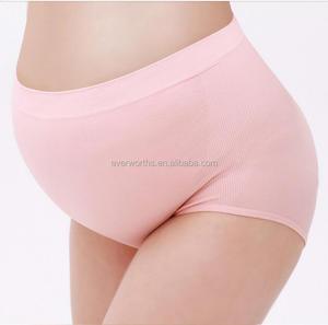 7435cf24f Bamboo Maternity Underwear