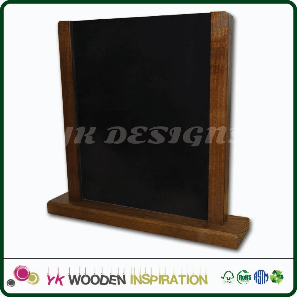 Tabletop advertising tabletop advertising suppliers and tabletop advertising tabletop advertising suppliers and manufacturers at alibaba jeuxipadfo Choice Image