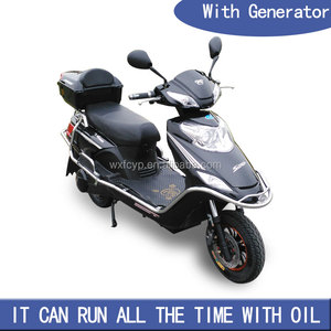 goped overboard 2 wheel e scooter with 1000w price